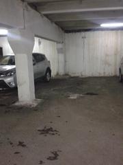 Паркинг в аренду сдам