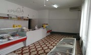 Продается Магазин площадью 180 м2,  Капчагай