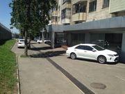 Продается офисное помещение 1072, 6 кв.м с арендаторами