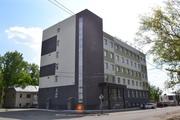 Продается Бизнес-центр в России (г. Барнаул)
