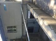 Сдается в АРЕНДУ или ПРОДАМ отличный подземный гараж