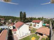 Недвижимость которая приносит прибыль без посредников в Алматы