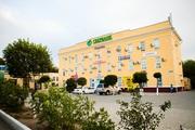 Бизнес-центр в самом центре города Атырау