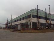 Продается производство цветных металлов в Беларуси