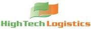 Компания: Damu Logistics – Актобе