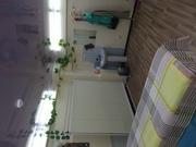 Сдам в аренду кабинет  в салоне красоты , Центре Коррекции Фигуры