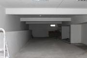 Новое отдельно стоящие Здание свободной планировки