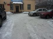 Сдается офисное помещ.42кв в Алмалинс.р