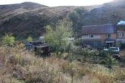 Продается земельный участок 3, 3га с домом,  удобен под базу отдыха